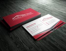 Ibrahimmotorwala tarafından Design some Business Cards for My Company için no 60