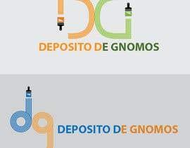 #57 para Online Hobby Shop Logo por Dex200