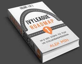#56 para Design a Book Cover por GlobalTarik