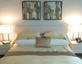 #28 untuk Small Bed & Breakfast Theme oleh ztamara86