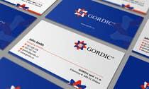 Logo Design Entri Peraduan #5 for Inovate corporate identity for software company