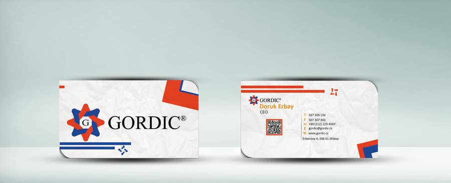 Penyertaan Peraduan #                                        39                                      untuk                                         Inovate corporate identity for software company