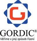 Graphic Design Entri Peraduan #1 for Inovate corporate identity for software company