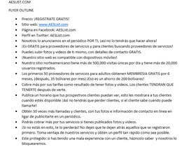 #8 untuk Translate 600 words from English To Spanish oleh luisfl