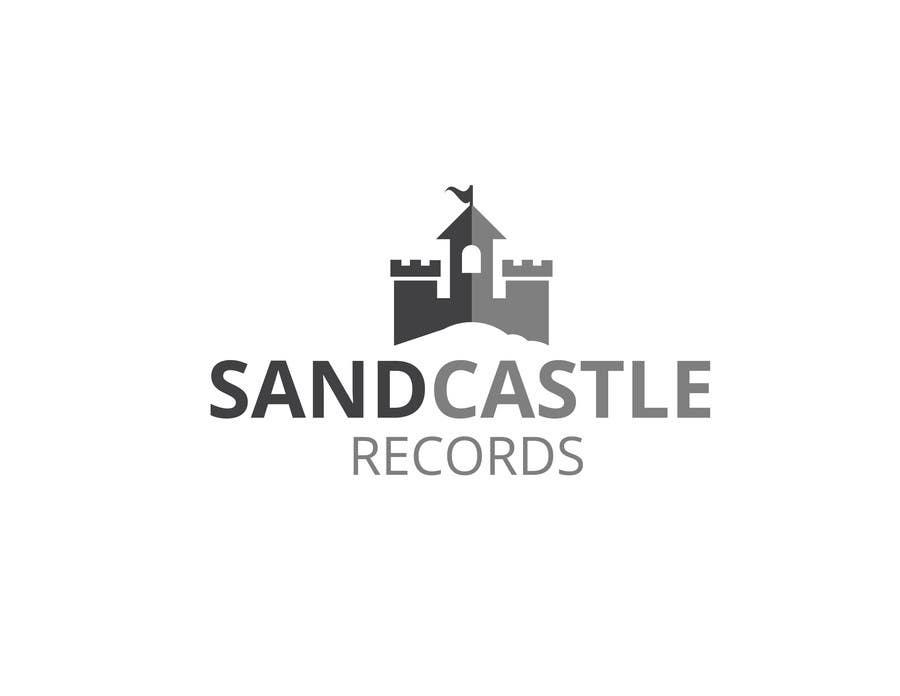Inscrição nº                                         56                                      do Concurso para                                         Sandcastle Records