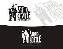 #84 para Sandcastle Records por paramiginjr63