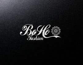 #37 untuk Design a Logo oleh imbikashsutradho