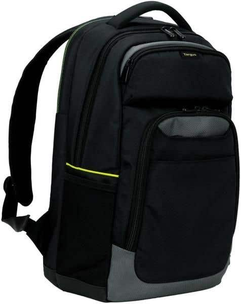 Proposition n°62 du concours Does a minimalist travel backpack