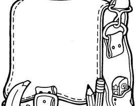 nº 74 pour Does a minimalist travel backpack par Artriver
