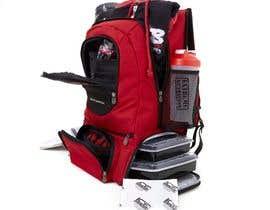 nº 69 pour Does a minimalist travel backpack par sirisana03