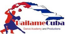 Graphic Design Contest Entry #33 for Logo Design for BailameCuba Dance Academy and Productions