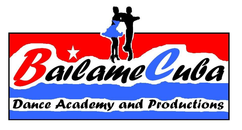 Contest Entry #                                        52                                      for                                         Logo Design for BailameCuba Dance Academy and Productions