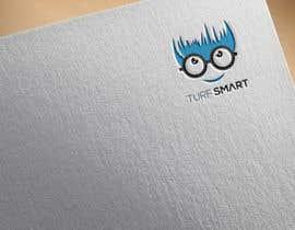 Nro 132 kilpailuun Turf Smart Logo käyttäjältä ArchitectLeMoN