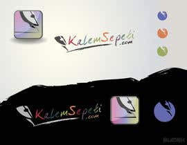 #119 for Logo Design for kalemsepeti.com by rolandhuse