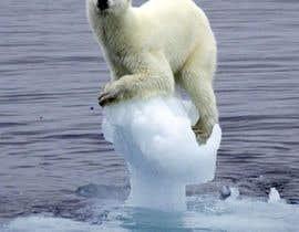 Nro 1 kilpailuun Draw some Polar Bears! käyttäjältä artussas