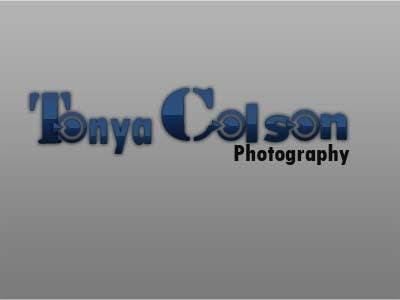 Inscrição nº 151 do Concurso para Logo Design for Tonya Colson Photography