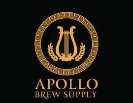 #18 cho Design a Logo for a Beer/Brewing Company bởi slcoelho