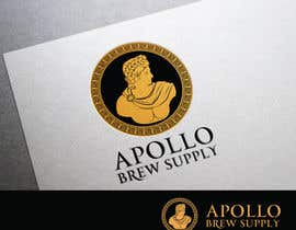 #23 cho Design a Logo for a Beer/Brewing Company bởi slcoelho