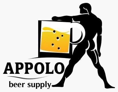 Bài tham dự cuộc thi #                                        9                                      cho                                         Design a Logo for a Beer/Brewing Company