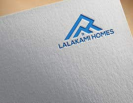 #13 for Logo Design for Property Company af fahadcxb