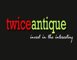 wordarcher tarafından New Business Name & Logo Needed için no 94