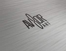 #117 untuk Logo Design for Avaition Art Gallery oleh webserver3
