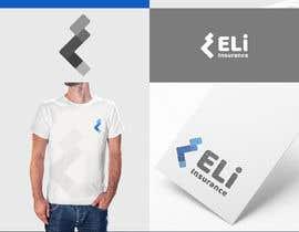 nº 158 pour Logo for my new company par AyazAhemadKadri