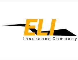 nº 156 pour Logo for my new company par msiddiqui76