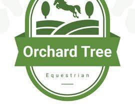 Nro 22 kilpailuun Riding School Logo käyttäjältä ahmedelshirbeny