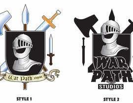 erix138 tarafından Design a Logo için no 2