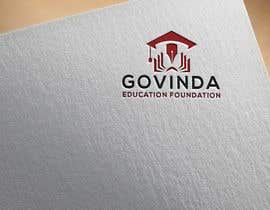 #64 para Education Consultancy's Logo por mdredwan297