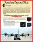 Graphic Design Inscrição do Concurso Nº27 para Flyer Design for Electronics International