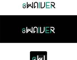 Nro 42 kilpailuun Design a Logo for a web-service käyttäjältä branding051