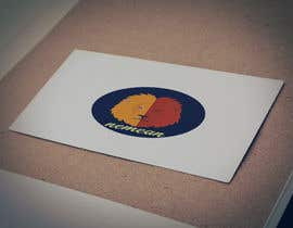 #40 for Logo - Colour Scheme - Company Name Design af jccscfernandes