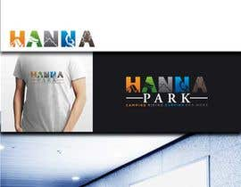 #7 untuk Develop park logo/sign to be used on park signs, t-shirts, brochures, etc oleh Mart53