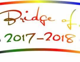 #12 za Design a Logo for a LGBT Holiday Event od imamhossain786