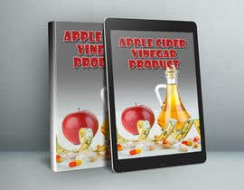 #17 for Assist me with An Ebook cover by ershad0505