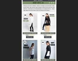 #13 , Design some Fashion 来自 satbaldev
