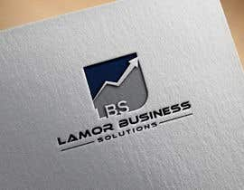 #119 for Lamor Logo by designpolli