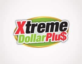 nº 288 pour Logo Design for Dollar Store par Samadesign