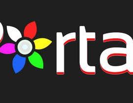 #1 untuk Logo für Nachrichten Online Website oleh portlandgriv