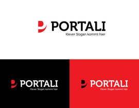 #4 untuk Logo für Nachrichten Online Website oleh zlayo