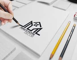 Nro 36 kilpailuun ecommerce website logo käyttäjältä Designermond