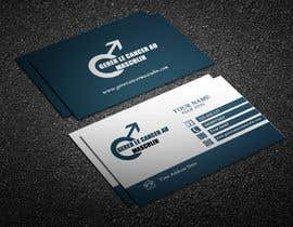 #51 for Design a Logo and business card af tawhedul11