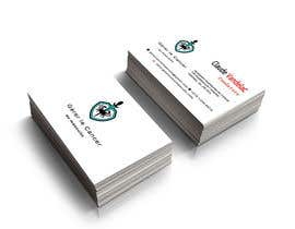 #64 for Design a Logo and business card af sgtabbas