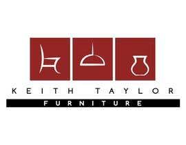 #59 para Design a Logo for Furniture Store por Yuseflance