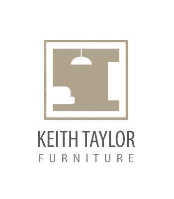 Inscrição nº                                         70                                      do Concurso para                                         Design a Logo for Furniture Store