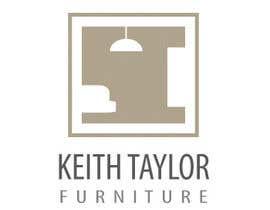 #70 para Design a Logo for Furniture Store por expert10