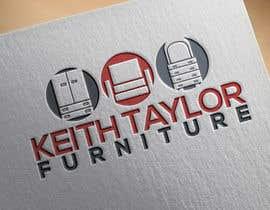 #17 para Design a Logo for Furniture Store por vladspataroiu
