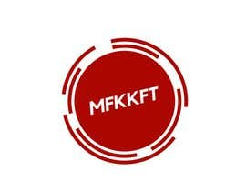 #26 cho MFKKFT logó bởi ghaniothman01